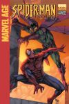 MARVEL_AGE_SPIDER_MAN_2004_20