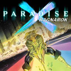 Paradise X: Ragnarok