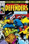 Defenders_1972_63