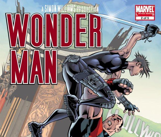 Wonder_Man_2006_2