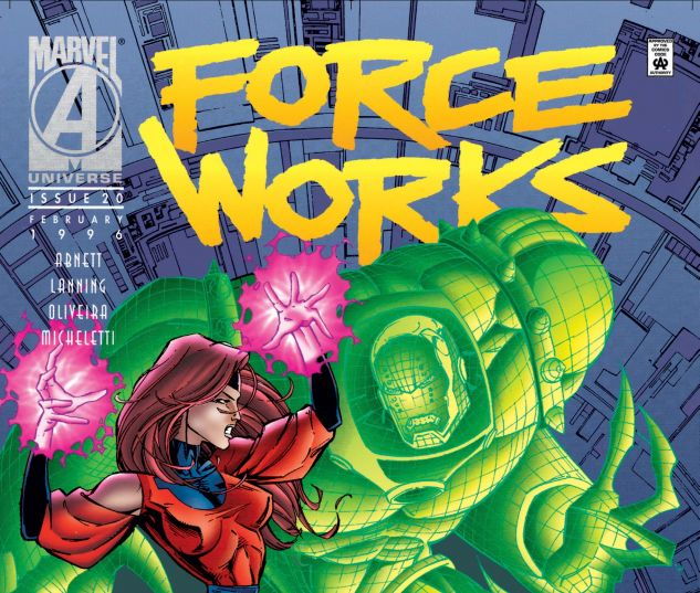 Force_Works_1994_20