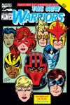 New_Warriors_1990_25
