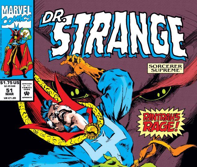 Doctor_Strange_Sorcerer_Supreme_1988_51