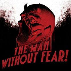 Man Without Fear