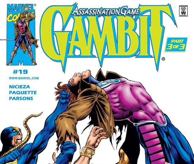 Gambit_1999_19