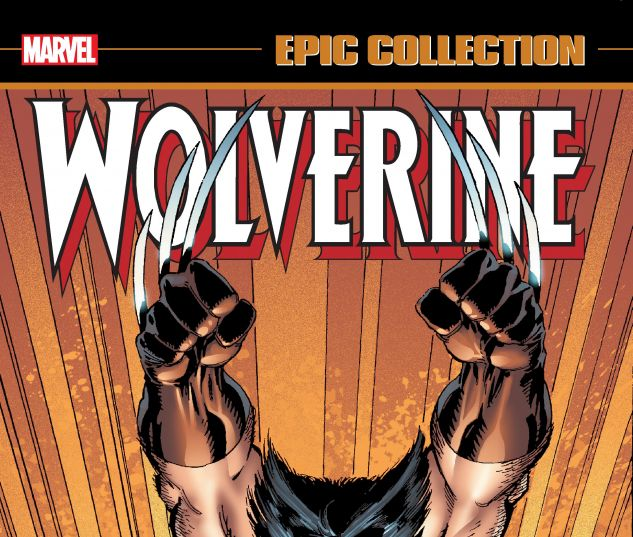 WOLVEPICV02TPB_cover