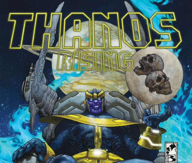 THANOSRISINGHC_cover