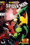 Spider-Man #41