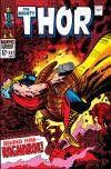 Thor #157