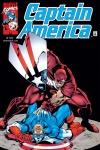 Captain America (1998) #35