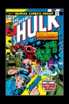 Incredible Hulk (1962) #172