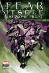 Fear Itself: The Home Front (2010) #7