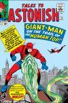 Tales to Astonish (1959) #55