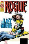 Rogue (1995) #4