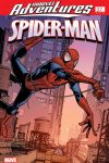 MARVEL_ADVENTURES_SPIDER_MAN_2005_37