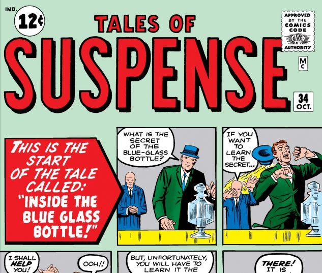 TALES_OF_SUSPENSE_1959_34