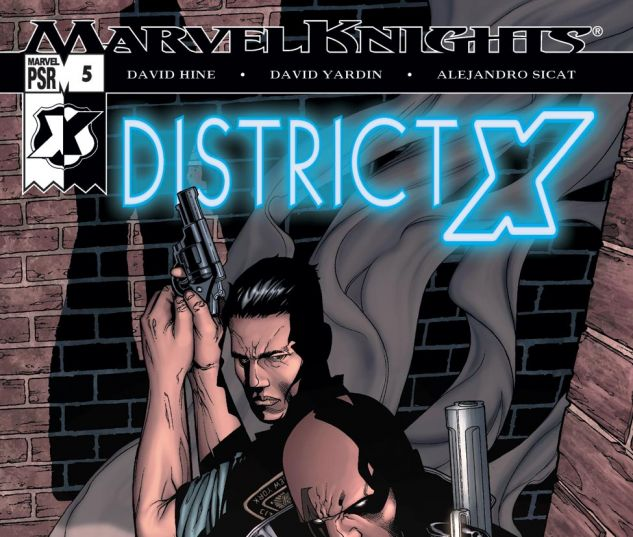 DISTRICT_X_2004_5