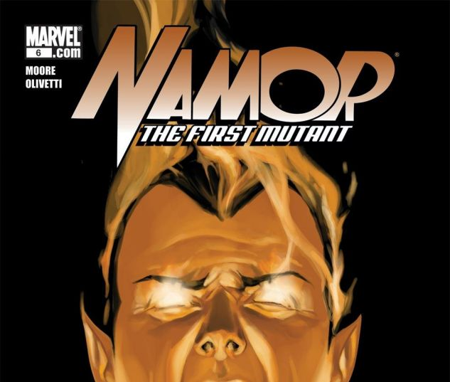 NAMOR_THE_FIRST_MUTANT_2010_6
