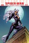 ULTIMATE COMICS SPIDER-MAN (2009) #152