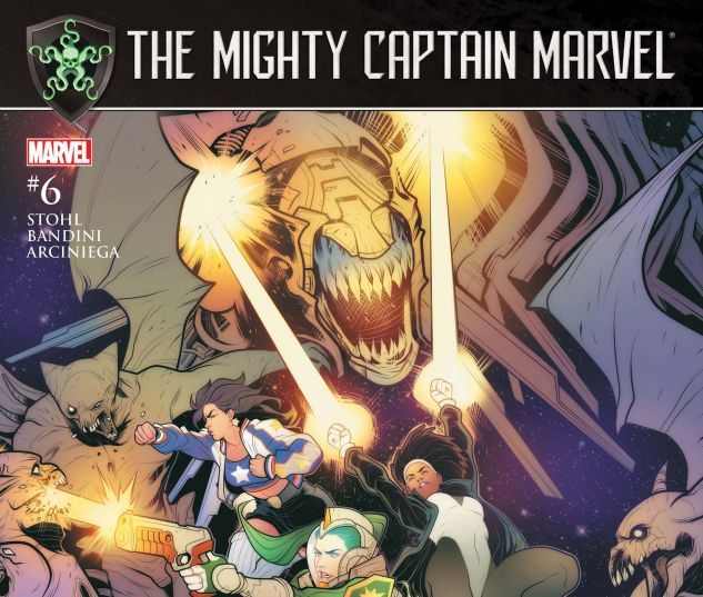 THE_MIGHTY_CAPTAIN_MARVEL_2016_6