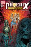 X-Men: Phoenix - Warsong #2