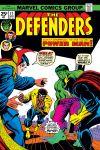 Defenders_1972_17