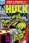 Incredible Hulk (1962) #390