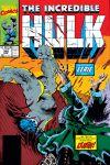Incredible Hulk (1962) #368