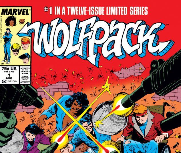 Wolfpack_1988_1_jpg