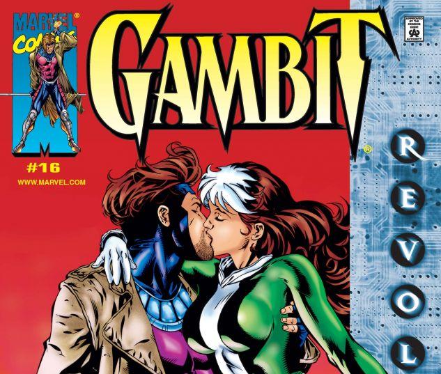 Gambit_1999_16