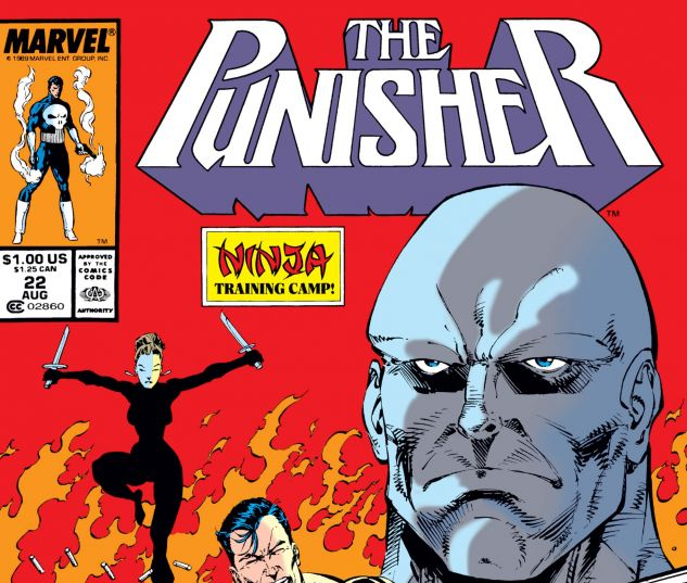 Punisher_1987_22