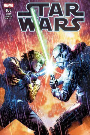 Star Wars (2015) #60