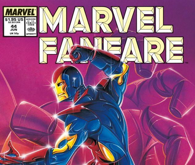 Marvel_Fanfare_1982_44