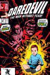 Daredevil #264