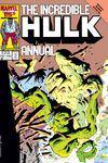 Incredible Hulk Annual #15