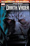 Star Wars: Darth Vader #7