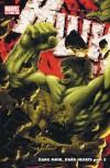 Hulk (1999) #54