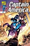 Captain America (1998) #7