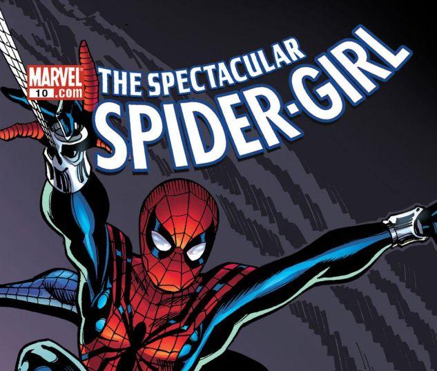 Spectacular_Spider_Girl_2009_10