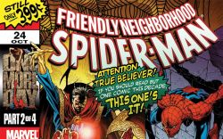 Friendly_Neighborhood_Spider_Man_24