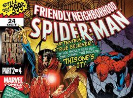 Friendly_Neighborhood_Spider_Man_24