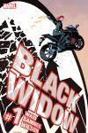 Black_Widow_2016_1