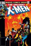 Uncanny X-Men (1963) #159