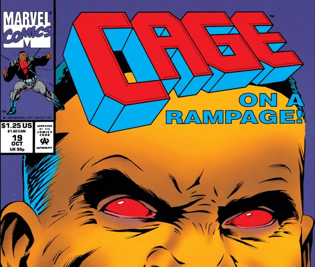 CAGE_1992_19