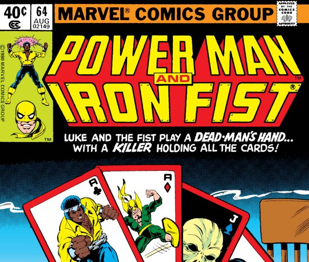 POWER_MAN_AND_IRON_FIST_1978_64