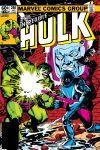 Incredible_Hulk_1962_286