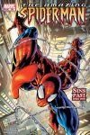 Amazing Spider-Man (1999) #509