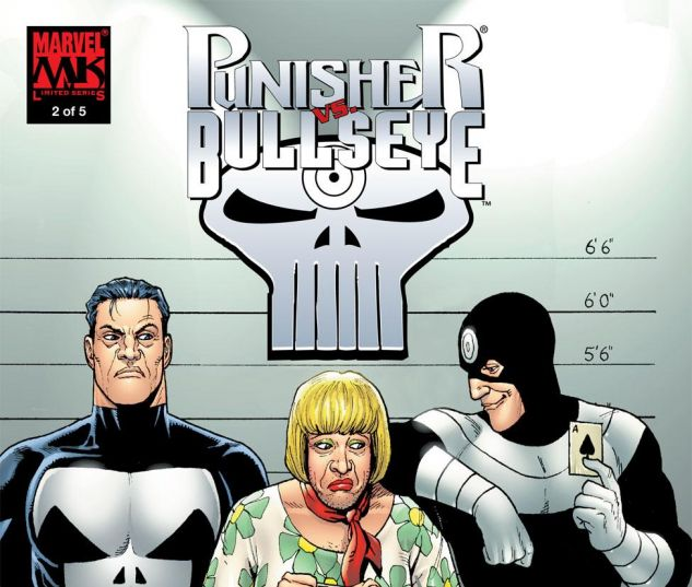 PUNISHER_VS_BULLSEYE_2005_2