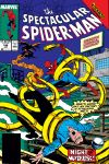 Peter Parker, The Spectacular Spider-Man (1976) #146