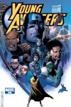 YOUNG_AVENGERS_2005_7